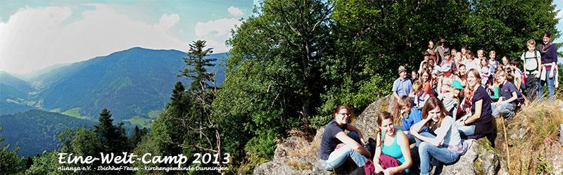 AZA_20130829_105431_Panorama_Titel_web