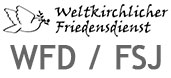 WFD & FSJ