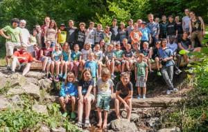 eine-welt-camp2016