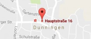 googlemaps_dunningen